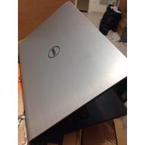 Notebook 5548- I.7 1tb 16gb Touch W8 5ªgeração