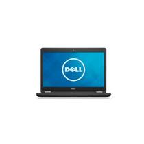 Notebook Dell Latitude 5450 Intel 5th I7 Core Reembalado