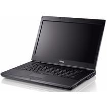Promoção Notebook Intel I5 Dell Hp Lenovo 6410 4gb Win 7 Pro