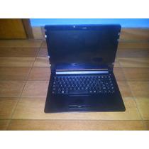 Notebook Core I7-4712mq Usado Mas Em Ótimas Condições
