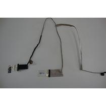 Flat Da Tela Do Notebook Asus X552e - P/n 1422-01m6000