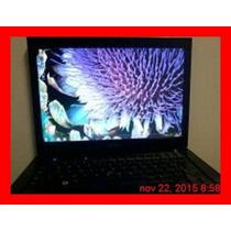 Notebook Dell Latitude E6400 Intel Core 2 Duo Barato