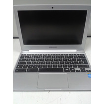 Netbook Samsung Chrome Book 2