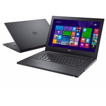 Notebook Dell Inspiron 3442 I5|4gb|hd1tb|g.dvd|14
