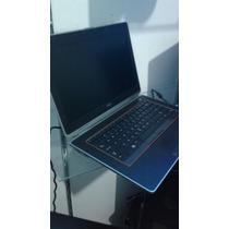 Notebook Dell Latitude E6420 Proc Core I7 Memoria 8gb Hd500