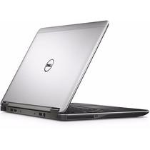 I5 Ultrabook Dell Latitude E7440 Win 10 Pro 8gb/128gb Ssd