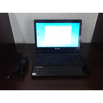 Notebook Itautec Infoway W7535 Pentium B940 2.0ghz Barato!