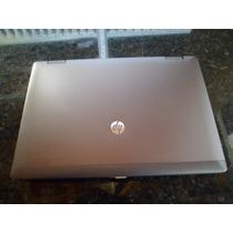 Notebook Probook Hp 6460b Core I5 / 4gb / 500g Muito Novo !!