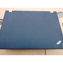 Notebook I5 Lenovo 4 Gb Ram Hd 320 Gb Lindo Lindo Perfeito