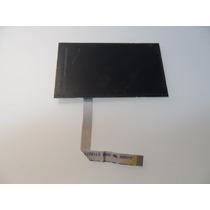 Placa Mouse Do Notebook Asus F3sbfrete R$ 7,00