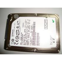 Hd 500gb Sata Ll Para Notebook Cce - T45p - Tp25s - Original
