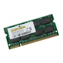 Memoria 2gb Ddr2 667mhz Pc2-5300 P/note Markvision!