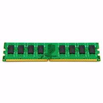 Memória 2gb Ddr2 800mhz Pc2 6400 Desktop Pc