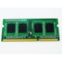 Memoria Notebook Smart Ddr3 Pc3 8500s 2gb 2rx8 700h