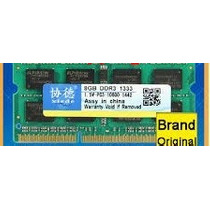 Memória Notebook Sodimm Smart 2gb Ddr3 1333mhz Oferta