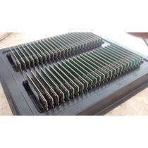Memorias P/ Notebook 8gb Ddr3 Pcl3-12800 1600mhz Low Voltage