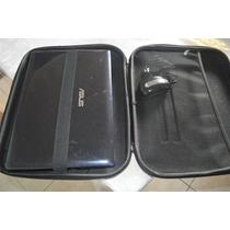 Capa Case Maleta Porta Notebook Netbook 14 Polegadas