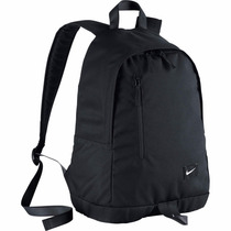 Mochila Nike All Access Halfday Masculina Feminina Original