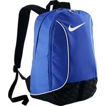 Mochila Nike Brasilia 6 Med - Loja Freecs -