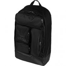 Promoção! Linda Mochila Adidas Ac Patch Backpack Original!