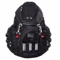 Mochila Oakley Kitchen Sink Back Pack