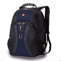 Mochila Executiva P/ Notebook Swissgear