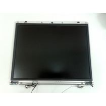 Display Lcd Completo Notebook 15´´