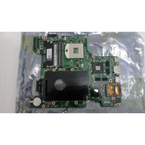 Placa Mae Notebook Dell N4110 - Vostro 3450 Video Dedicado