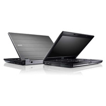 Notebook Workstation Dell M4500 Core I7 Nvidia Fx880 15.6 Hd