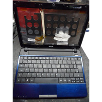Carcaça Completa Acer Aspire 1410