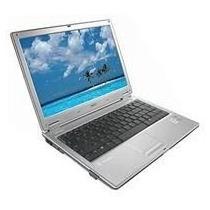 Notebook Itautec Infoway N8310 N 8310 Intel Core Duo No Esta