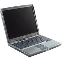 Notebook Dell Latitude D505 Pentium M 1.5ghz