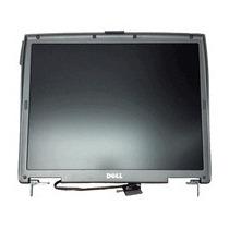 Tela Lcd Para Notebook Dell Latitude D600