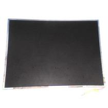 Lcd Notebook 14.1 Fosca Quanta Qd141x1lh03