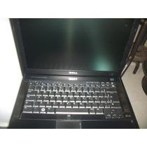 Notebook Dell 6400 Core 2 Perfeito 4gb Ram Hd 160gb Dvd