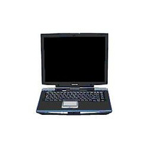Notebook Toshiba Satélite P4 2.2ghz Hd De 40 Mem. 512 R$ 489