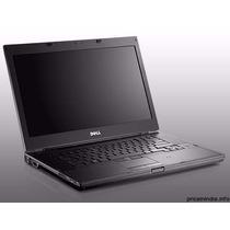 Promoção Netbook Dell Hp Lenovo -1 Ano De Garantia - Oferta
