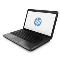 Notebook Hp 240 Tela 14 , Intel Core I5 1.7ghz Mania Virtual