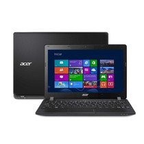 Netbook Acer V5-123-3728 - Dual Core - 11.6 , 2 Gb, Hd 320gb