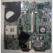 Plc Mãe Positivo Socket Mpga479m C/defeito