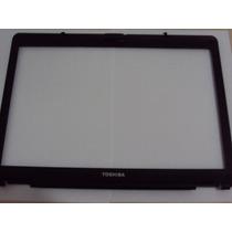 Notebook Toshiba-satellite L300d-11v-partes E Peças-consulte