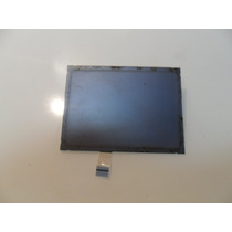 Placa Mouse Do Notebook Plg 9l1l Frete R$ 7,00
