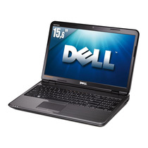 Notebook Dell Inspiron 15r N5010 Intel Core I3