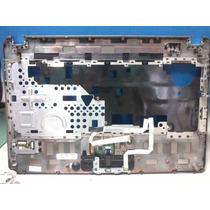 Note Hp Pavilion Dm4-2055br, P/sucatear, 10/09/_f(12).