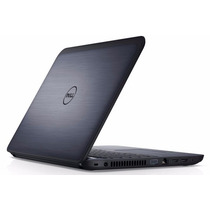 Notebook Dell Latitude 3440 I3 4gb Hd500gb 14 G.dvd Win 8