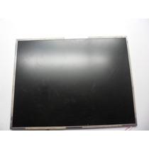 Tela Lcd Para Hp Compaq Nx9005 Amd Athlon 1.8ghz