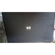 Notebook Hp Pavilion Dv6000
