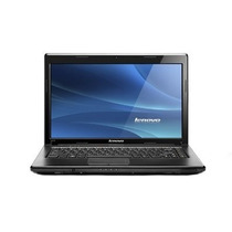 Notebook Lenovo G475 Amd C-50 1.0 Ghz 2048 Mb 320 Gb