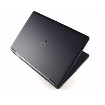 Notebook Ultrabook Dell Latitude 14 Série 5450 I5-5300 2.3gh
