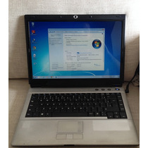 Notebook Seminovo Positivo Premium Dual Core 2 Gb - Hd 160